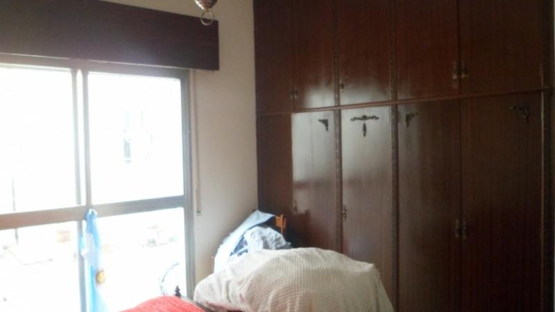 MB Negocios Inmobiliarios VENDE. VIAMONTE 1300. CASA  2 dormitorios. Garage. terraza. Patio. Luminosa
