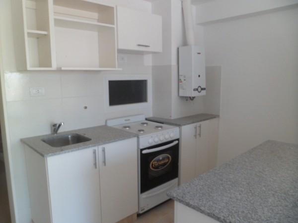 MB Negocios Inmobiliarios ALQUILA MONOAMBIENTE MITRE 228