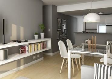 MB Negocios Inmobiliarios Vende San Lorenzo 1479 Unidades 1 y 2 dormitorios. Monoambientes. Piscina Y Solarium, Cocheras